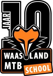 logo 10 jaar_(zonder trainer)