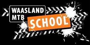 logo waasland splash-01